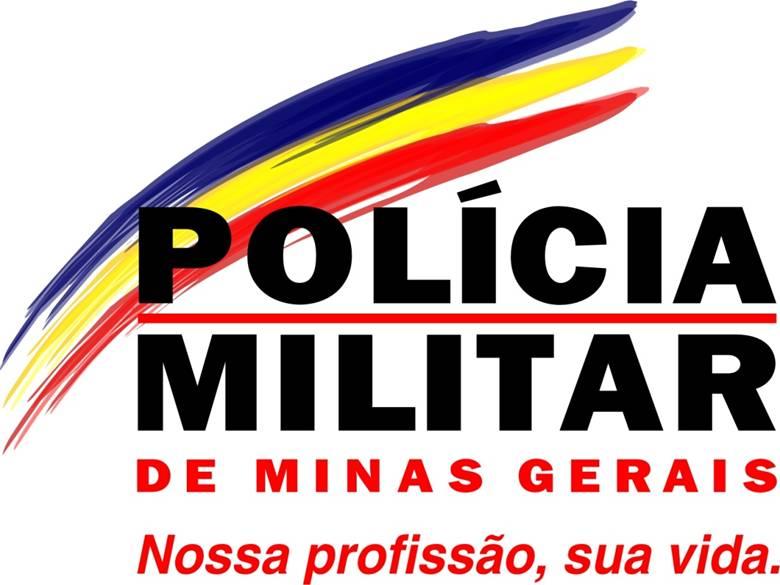 logo-pmmg